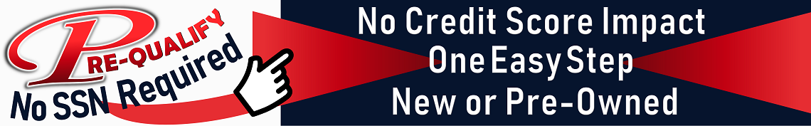 Leach Camper Sales of Lincoln - Nebraska - Quality New & Used RVs